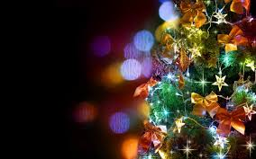 christmas tree wallpapers. If You Are Searching For Christmas Tree Wallpapers Have Come At Right Place Intended