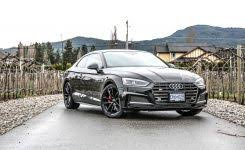 2018 ford probe. fine 2018 black optics 2018 s5 first one in bc audi throughout and ford probe