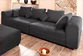 Big Sofa Landschaft Couch L Form Basementofourbraincom