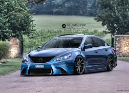 Image result for honda civic 2016 modifications