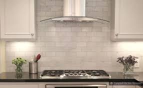 Easy White Kitchen Backsplash Ideas  All Home DecorationsBacksplas