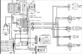 chevy k1500 wiring diagram hecho wiring diagrams best chevy k1500 wiring diagram hecho wiring diagram library 1995 chevy pickup wiring diagram 72 chevy starter
