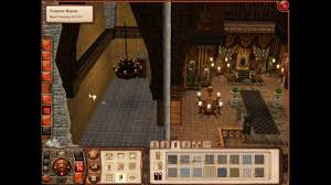 Medieval Bedroom Decor Sims Medieval How I Furnish My Throne Room Youtube