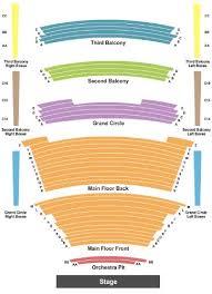 Cyxe Charts Tcu Place Tickets And Tcu Place Seating Chart Buy Tcu