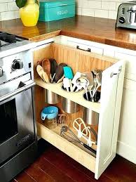 corner kitchen cabinet ideas. Corner Kitchen Cabinet Cabinets Wonderful Images Ideas . I