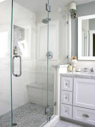 enchanting walk bathroom. Fresh Small Bathroom Walk In Trends Also Enchanting Shower Ideas For  Bathrooms Pictures Through With Seat On A Enchanting Walk Bathroom 3