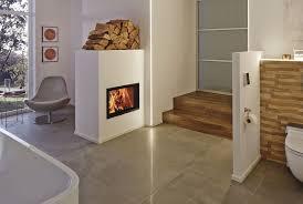 Kamineinsätze Camina Schmid Feuerdesign Und Technik
