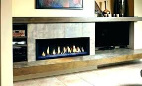 corner gas fireplace double sided gas fireplace insert 2 sided gas fireplace double sided gas fireplace