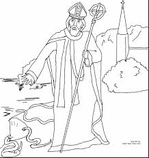 Free Catholic Coloring Pages For Lent