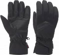 Шарфы и перчатки