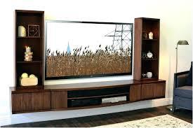 furniture entertainment