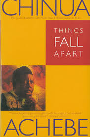 apartments astonish things fall apart pdf ideas things fall apart things fall apart by chinua achebe things fall apart summary astonish things fall