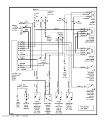 mitsubishi l200 wiring diagram wiring diagrams wire center \u2022 2004 mitsubishi l200 wiring diagram l200 mitsubishi wiring diagrams further mitsubishi l200 wiring rh velloapp co 2004 mitsubishi endeavor fuse box diagram mitsubishi mini split system wiring