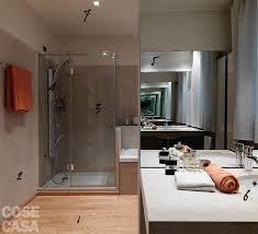Idee pittura bagno ~ trova le migliori idee per mobili e interni