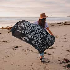Beach towels on sand Big Beach Seahorse Towel Seahorse Towel Sand Cloud Beach Towels Blankets 10 Donated To Protect Oceans Sand Cloud