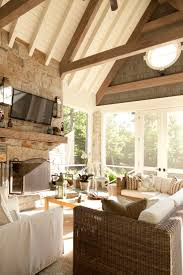 Screened In Porch Design 364 best outdoors images porch ideas back porches 7765 by uwakikaiketsu.us