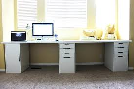 office desk table tops. Office Space With The System And Table Tops What Size Top For Alex Drawers Office Desk Table Tops E