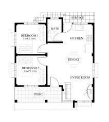 simple bungalow house plans homes floor on bungalows english cottage small cottage style house plan plans bungalows uk