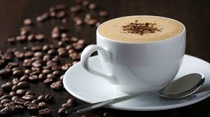 Image result for benefits of drinking coffee for skin