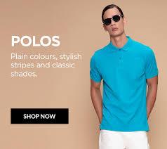 Crazy Shirts Models Online Shopping At Splash Mens Clothing T Shirts Mens