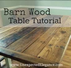 barn board furniture plans. Fine Woodworking Magazine Discount Subscription. Diy Barn Wood Table Board Furniture Plans D