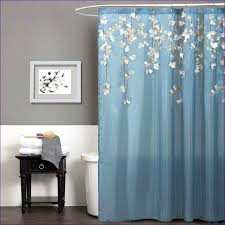 cool shower curtain for guys. Unusual Shower Curtains Dark Teal Curtain Gold Pretty Fabric Cool . For Guys