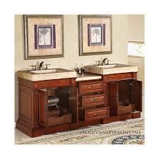 Dual Bathroom Vanities Double Sink Vanities Greenwerks Dual Sink Bathroom Vanity