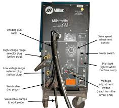 welding machine wiring diagram wirdig rheem ac contactor wiring diagrams on welding machine schematic