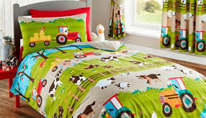 full size of duvet wonderful dinosaur toddler bedding boys quilt covers and bed linen from