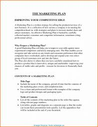 Information Technology Business Plan Pdf Template For Company Ppt ...