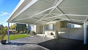 vinyl patio covers home depot tin roof porch plans mobile home carport parts aluminum patio cover kits how to build a patio cover with a corrugated metal