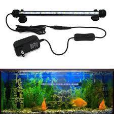 Glofish Light Bar Cheap 18 Inch Aquarium Light Find 18 Inch Aquarium Light