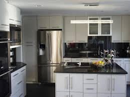 black quartz countertops for kitchens