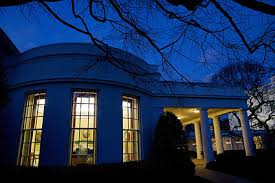 where is the oval office. President Obama Seen Through Oval Office Window Photo Print Where Is The