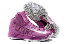 nike womens basketball shoes. nike womens basketball shoes s