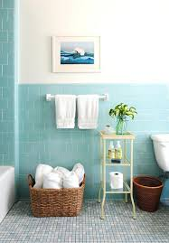 Seaside Decorating Accessories Unique Sea Bathroom Decor For Sea Bathroom Decor Under Decorating 95