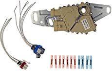 p0706 transmission range sensor a circuit range performance dorman 511 102 transmission range sensor