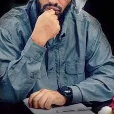 رمزي الأسد - إقتدوا بمن قد مات فإن الحي لا تؤمن عليه...