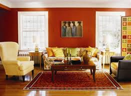 Living Room Color Themes Home Decorating Ideas Home Decorating Ideas Thearmchairs