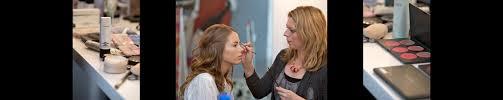 the academy of make up makeup artists