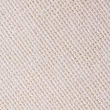close up of cotton canvas texture