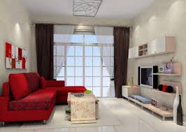 Modern Living Room For Small Spaces Living Room Best Modern Living Room Ideas Stunning Comfortable
