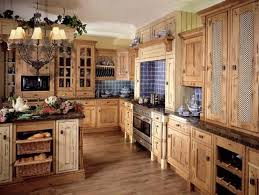 Amazing ... Real Wood Kitchen Cabinets Fancy Idea 4 25 Best Solid Kitchens Images  On Pinterest ... Design Ideas