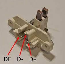 fiat 126 alternator wiring diagram fiat discover your wiring iskra alternator wiring diagram nilza