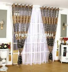 curtain tie backs ideas beautiful curtain curtains window curtains design ideas window beautiful curtain tie backs