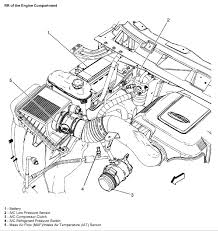 2007 suburban engine diagram tesla 2007 Chevrolet Suburban Wiring Diagram 2007 Yukon Wiring-Diagram