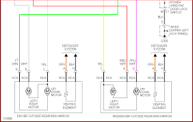 wiring diagram 2003 chevy silverado ireleast readingrat net 2015 Silverado Tow Mirror Wiring Diagram 2001 chevy silverado wiring diagram solidfonts, wiring diagram 2015 Silverado Full Car Wiring Schematic