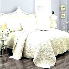 oversized king size quilts country cottage fl patchwork quilt coverlet bedding set oversized king cal oversized king size quilt sets