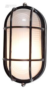 Access Lighting Nauticus Contemporary Outdoor Ceiling Wall Bulkhead Light Ac 20290 See Details