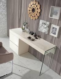 Modern Bedroom Vanity Table Bathroom Inspiring Contemporary Vanity Table Beautiful